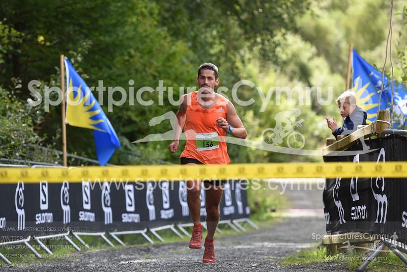 Trail 10K Wales - 5002- SPC_2620-156