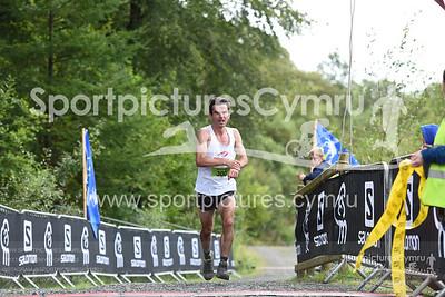 Trail 10K Wales - 5021- SPC_2639-300