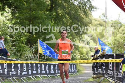 Trail 10K Wales - 5005- SPC_2623-156