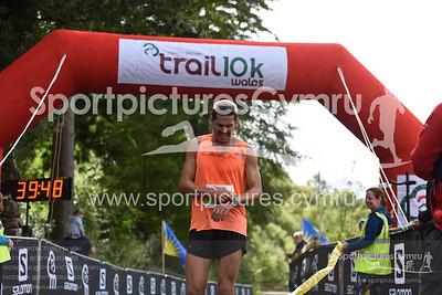 Trail 10K Wales - 5011- SPC_2629-156