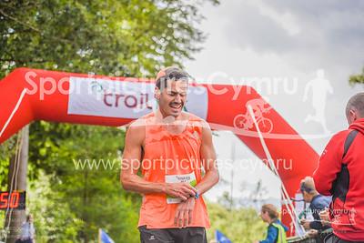 Trail 10K Wales - 5013- SPC_2631-156
