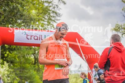 Trail 10K Wales - 5014- SPC_2632-156