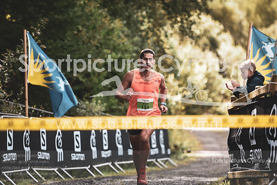 Trail 10K Wales - 5001- SPC_2619-156