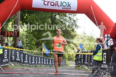 Trail 10K Wales - 5007- SPC_2625-156
