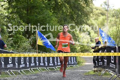 Trail 10K Wales - 5004- SPC_2622-156