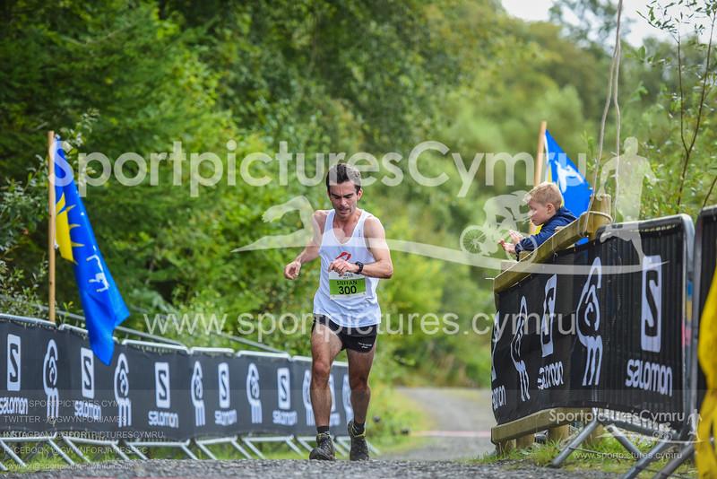 Trail 10K Wales - 5020- SPC_2638-300
