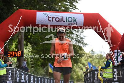 Trail 10K Wales - 5012- SPC_2630-156
