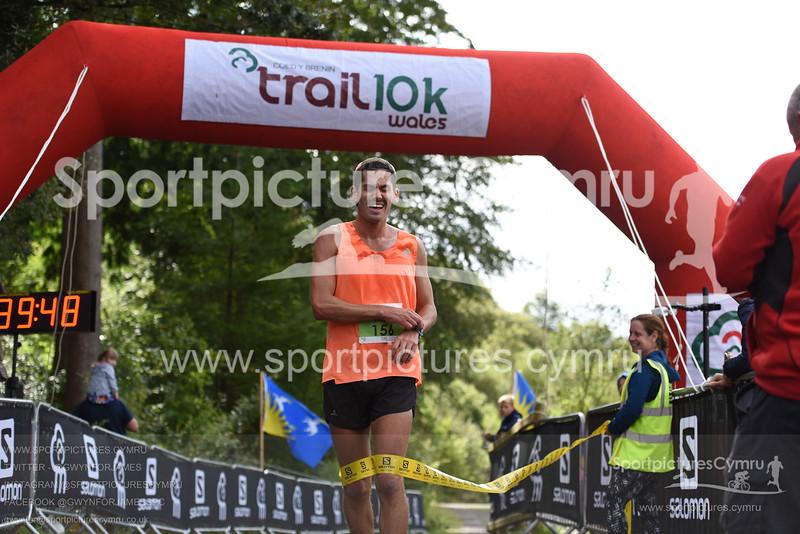 Trail 10K Wales - 5010- SPC_2628-156