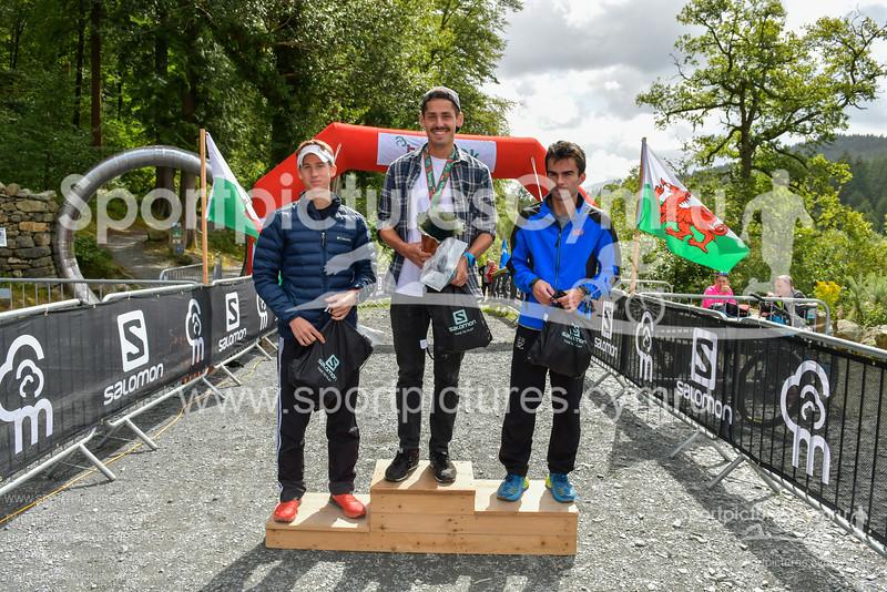 Trail 10K Wales - 5013- DSC_4954