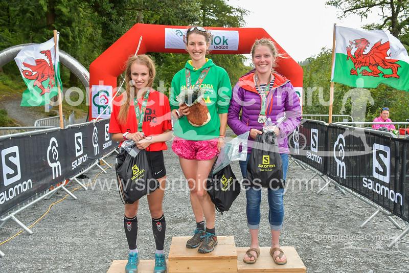 Trail 10K Wales - 5004- DSC_4946