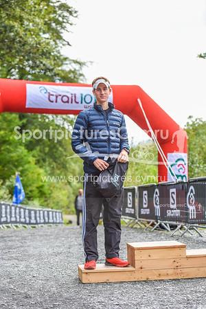 Trail 10K Wales - 5011- SPC_3258