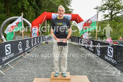 Trail 10K Wales - 5006- DSC_4948