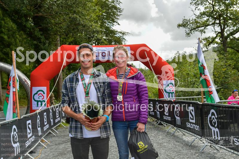 Trail 10K Wales - 5019- DSC_4961