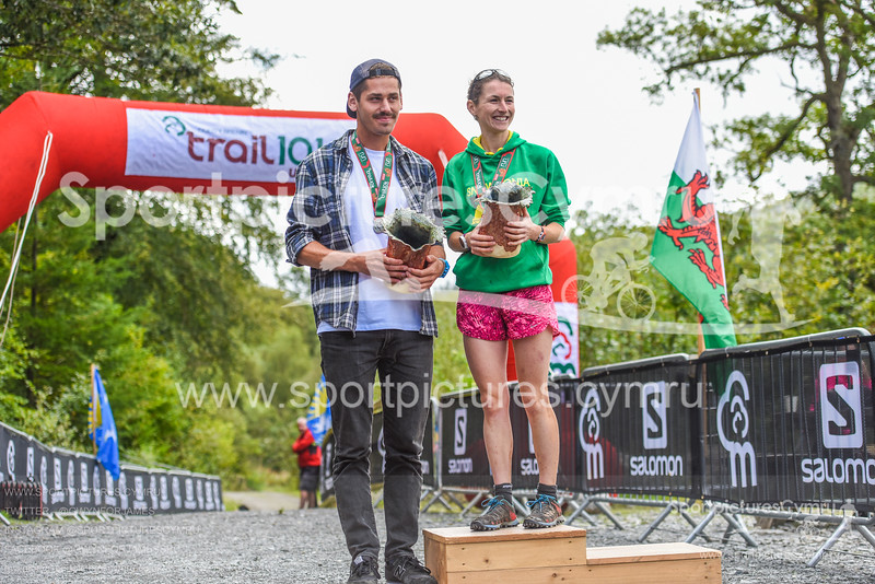 Trail 10K Wales - 5018- SPC_3267