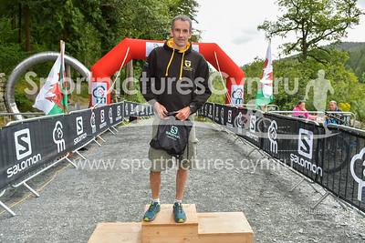 Trail 10K Wales - 5010- DSC_4952