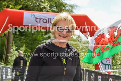Trail 10K Wales - 5000- DSC_4939