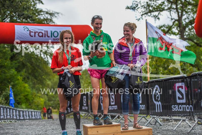 Trail 10K Wales - 5005- SPC_3243