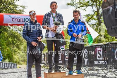 Trail 10K Wales - 5014- SPC_3261