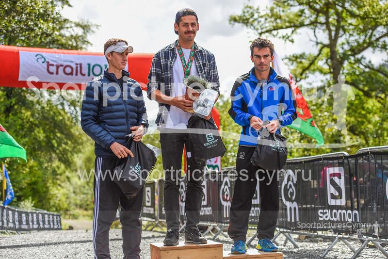 Trail 10K Wales - 5015- SPC_3262