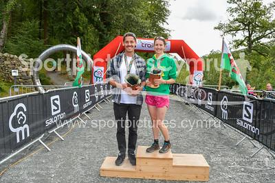 Trail 10K Wales - 5017- DSC_4956