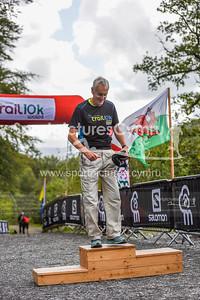 Trail 10K Wales - 5008- SPC_3249