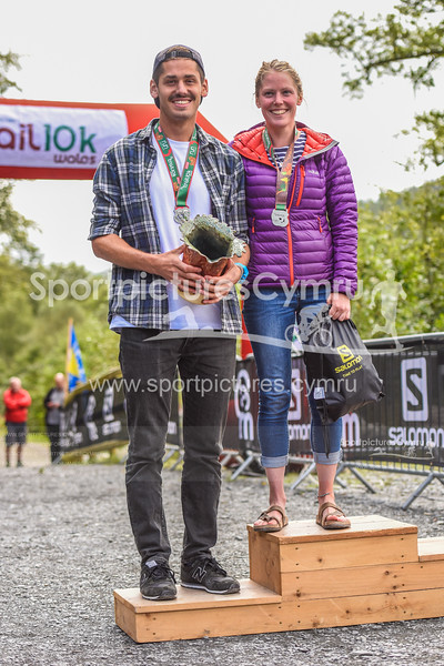 Trail 10K Wales - 5020- SPC_3271