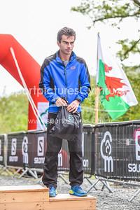 Trail 10K Wales - 5012- SPC_3260
