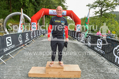 Trail 10K Wales - 5009- DSC_4950