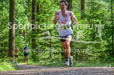 Trail 10K Wales - 5001- DSC_7950-300, No BIB