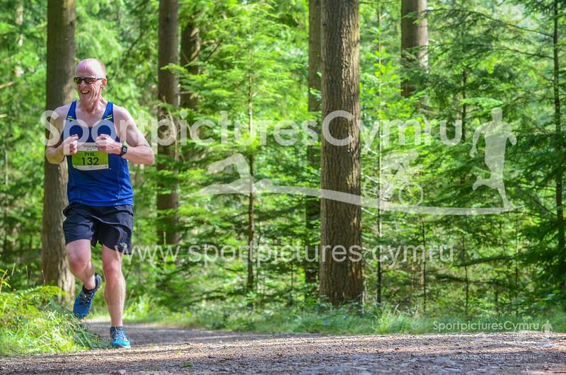 Trail 10K Wales - 5010- DSC_7973-132