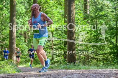 Trail 10K Wales - 5019- DSC_7983-112, No BIB