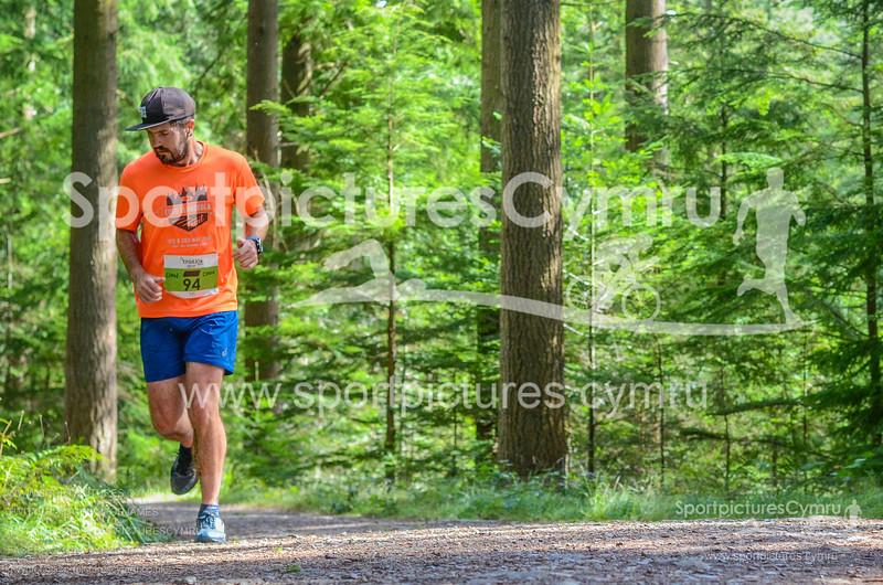 Trail 10K Wales - 5008- DSC_7968-094