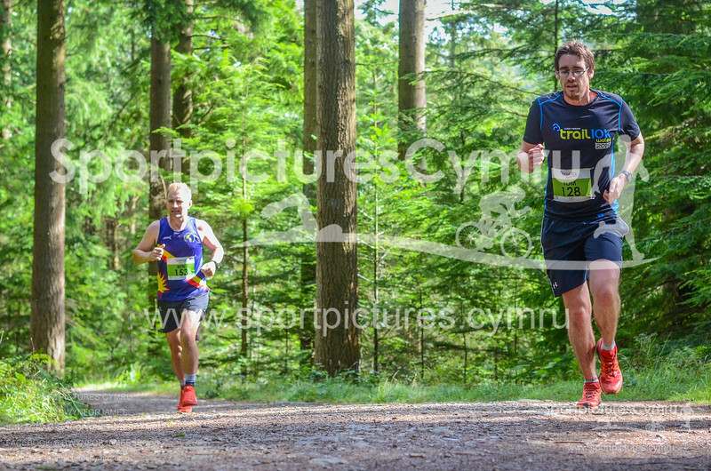Trail 10K Wales - 5013- DSC_7976-128, 153