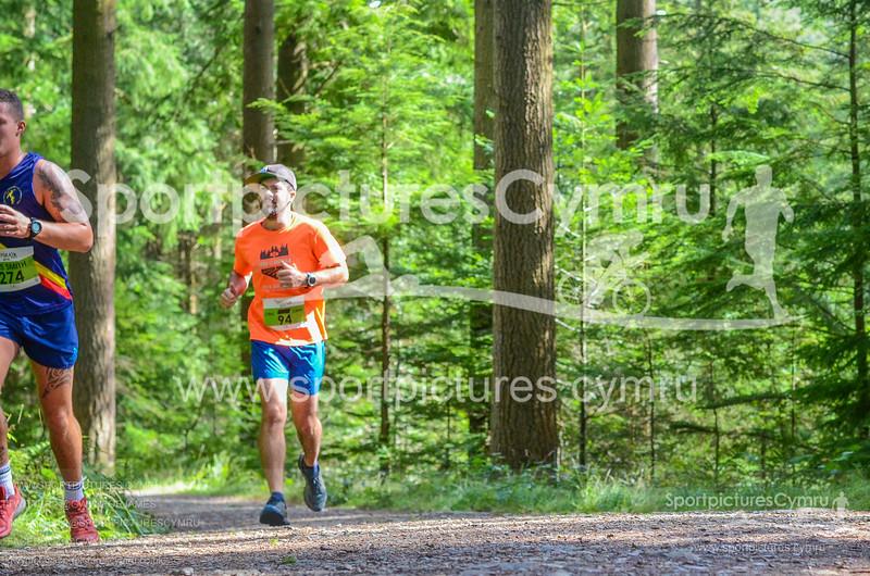 Trail 10K Wales - 5007- DSC_7967-274, 094