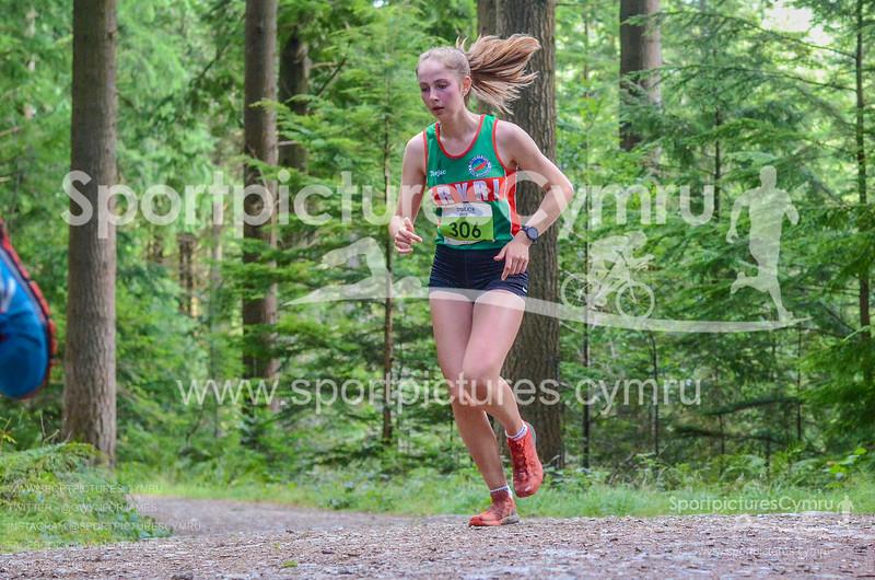 Trail 10K Wales - 5022- DSC_7986-306