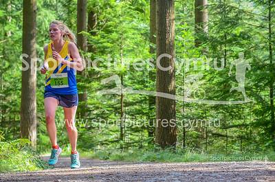 Trail 10K Wales - 5017- DSC_7980-155