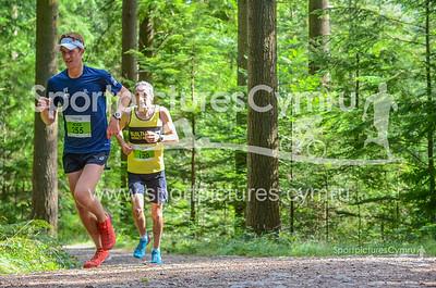 Trail 10K Wales - 5002- DSC_7951-255, 120