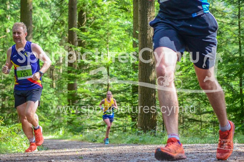 Trail 10K Wales - 5015- DSC_7978-153, No BIB