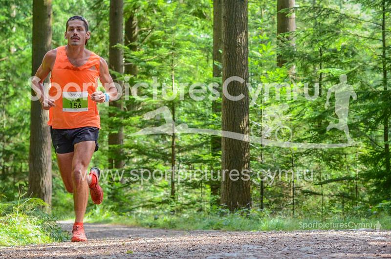 Trail 10K Wales - 5000- DSC_7949-156