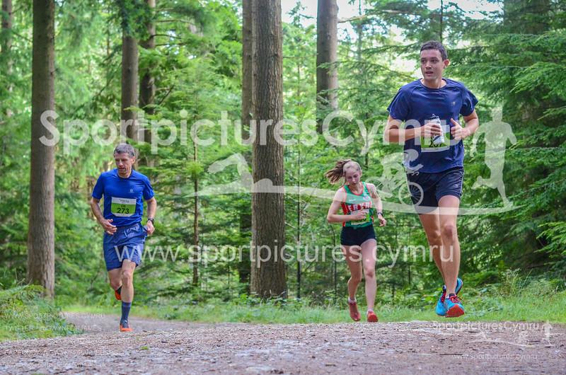 Trail 10K Wales - 5020- DSC_7984-273, 267, NO BIB