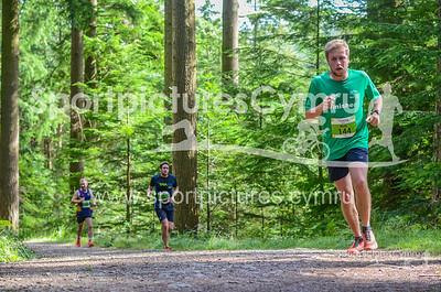 Trail 10K Wales - 5011- DSC_7974-144, 128, No BIB