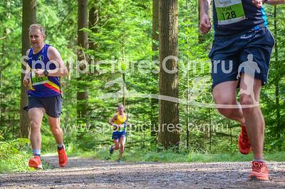 Trail 10K Wales - 5014- DSC_7977-128, 153, NO BIB