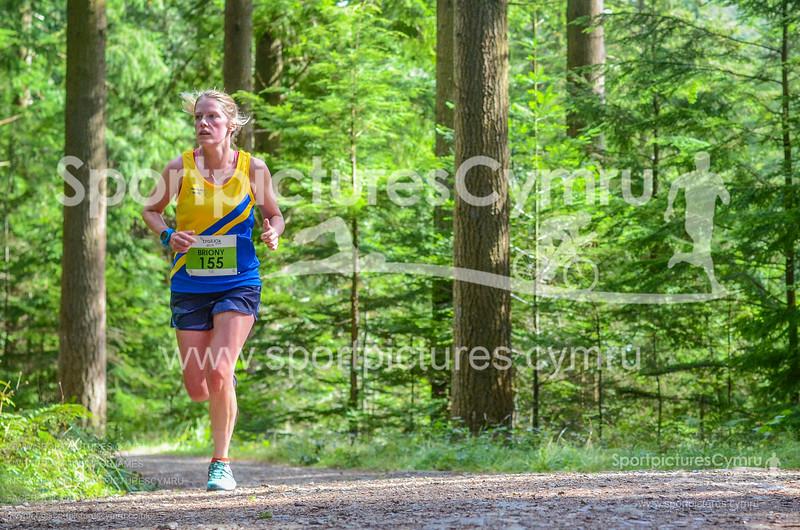 Trail 10K Wales - 5016- DSC_7979-155