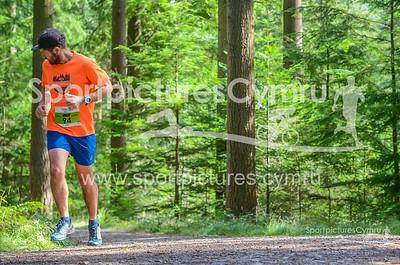 Trail 10K Wales - 5009- DSC_7969-094