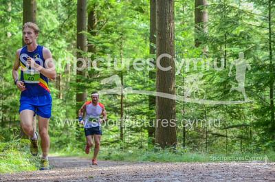 Trail 10K Wales - 5004- DSC_7956-040, 308