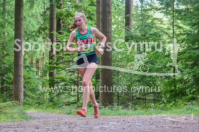 Trail 10K Wales - 5023- DSC_7987-306