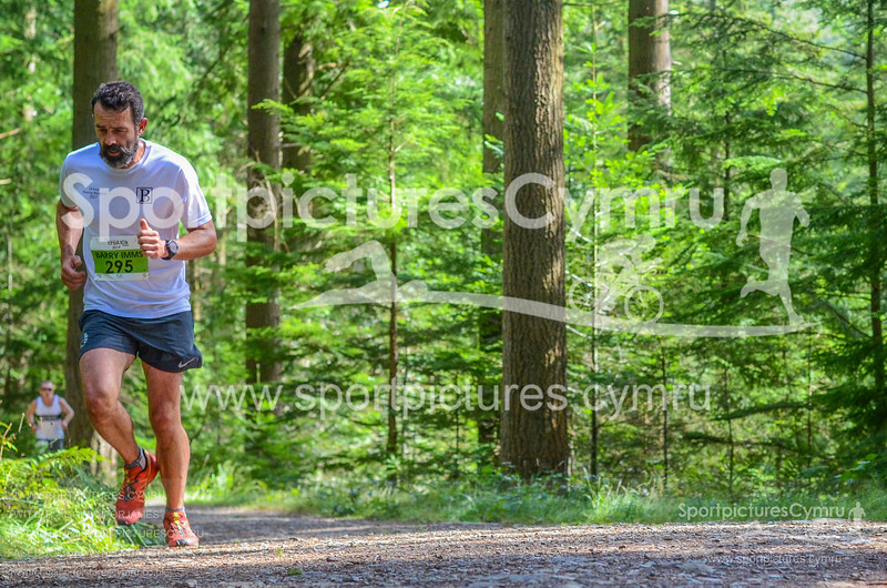 Trail 10K Wales - 5005- DSC_7965-295