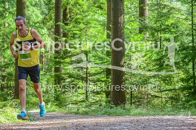 Trail 10K Wales - 5003- DSC_7952-120