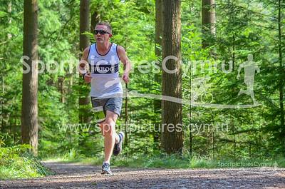 Trail 10K Wales - 5006- DSC_7966-No BIB