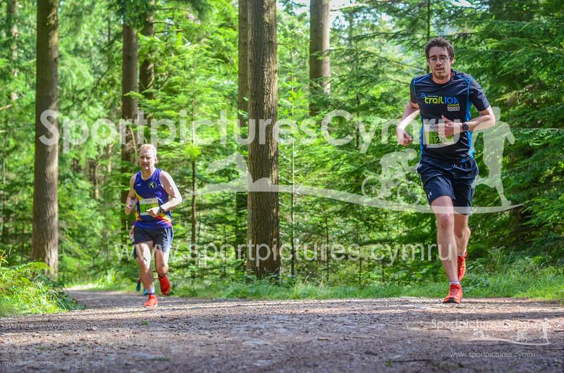 Trail 10K Wales - 5012- DSC_7975-128, 153, NO BIB